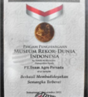 achievement-muri